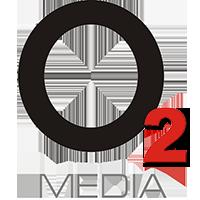 О2Медиа